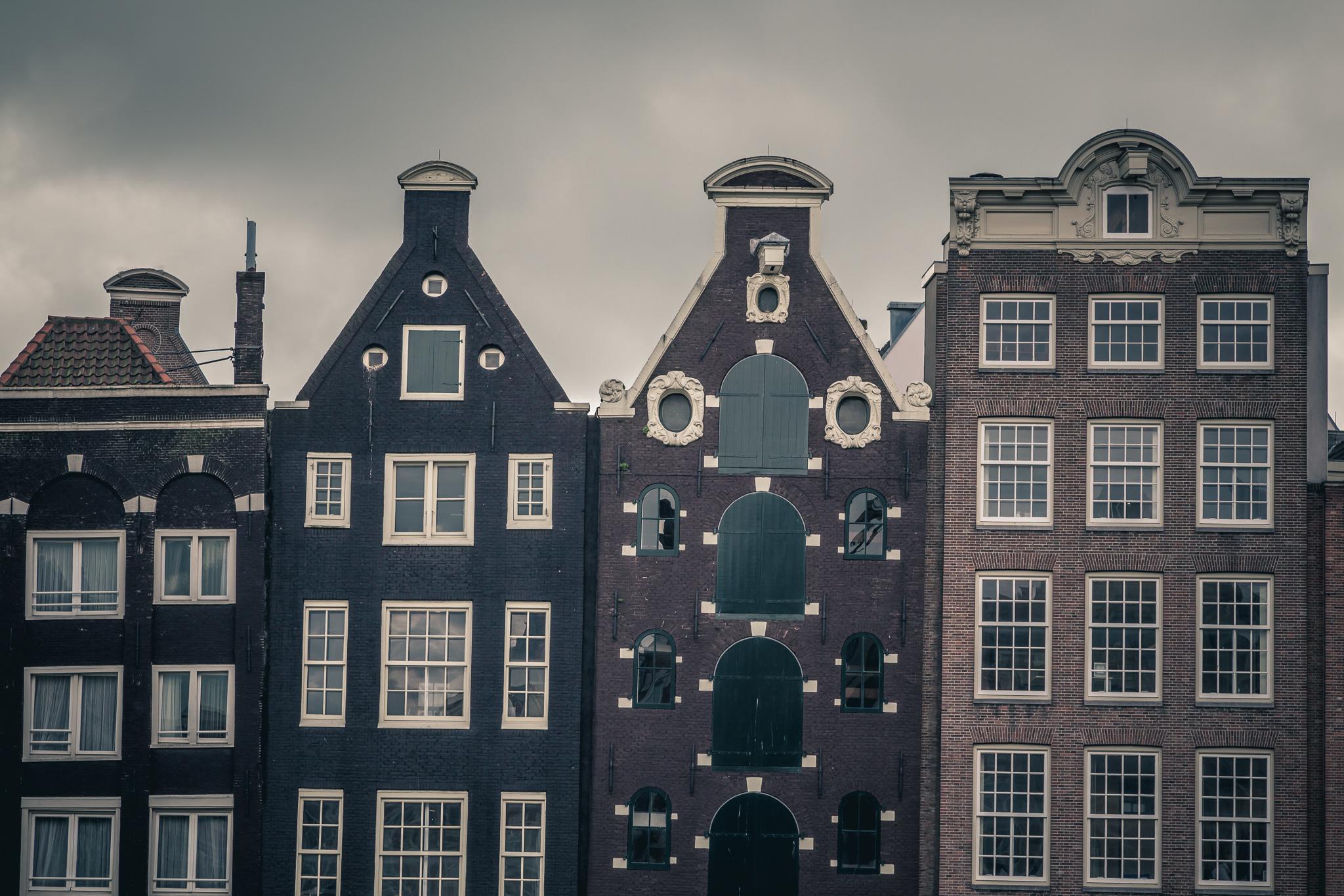 Amsterdam_2048-0001.jpg