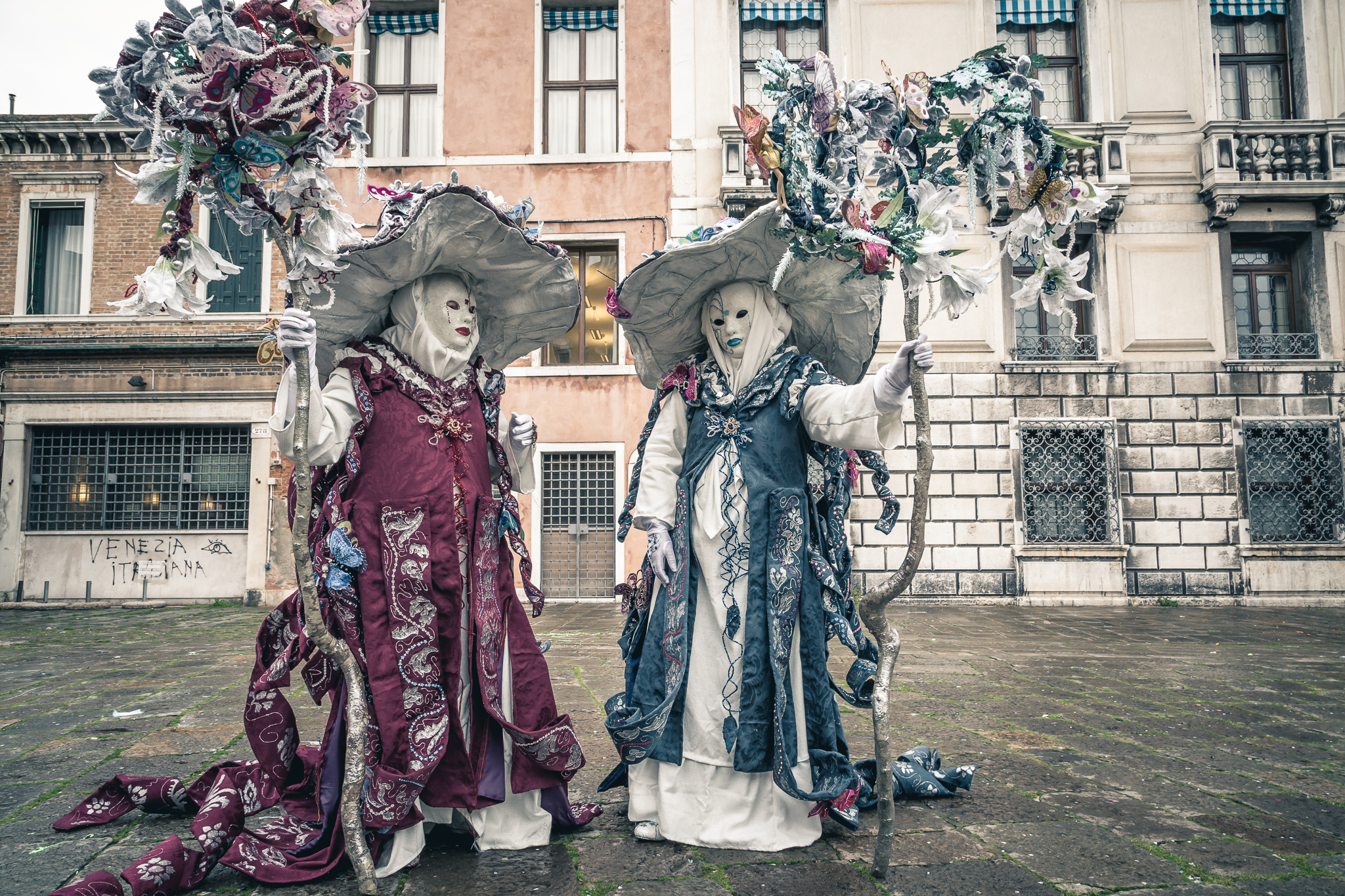 Carnival_2048-0008.jpg