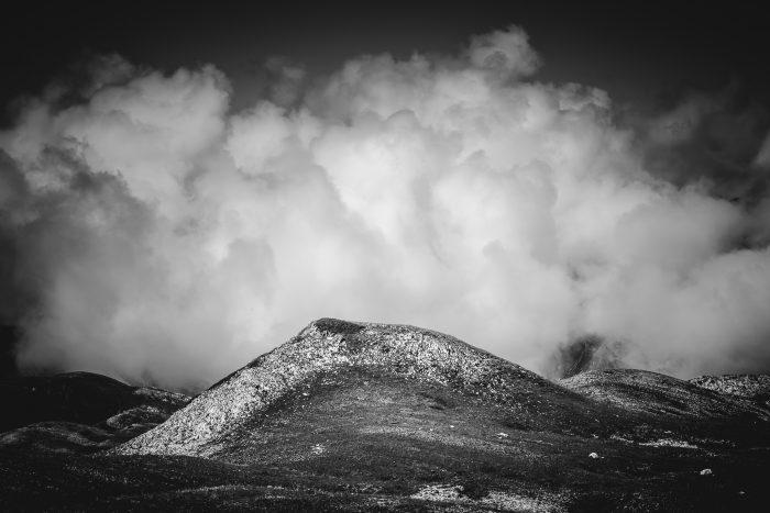 Cloudscapes_2048-0001.jpg