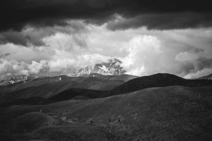 Cloudscapes_2048-0003.jpg