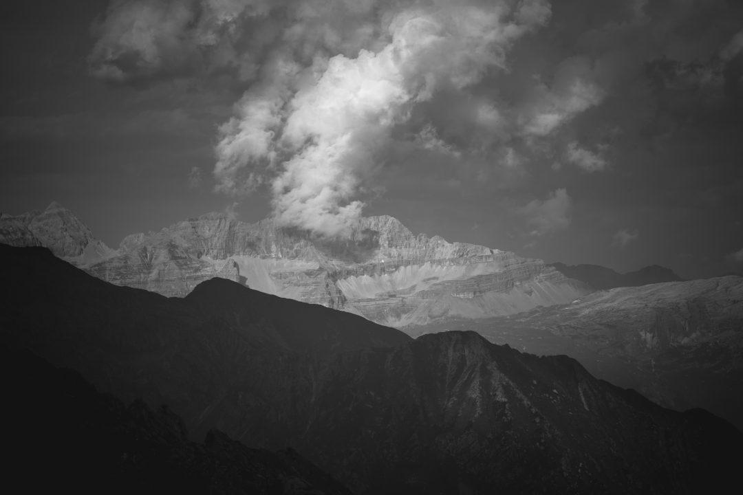 Cloudscapes_2048-0005.jpg