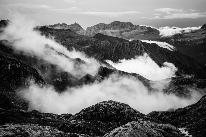 Cloudscapes_2048-0006.jpg