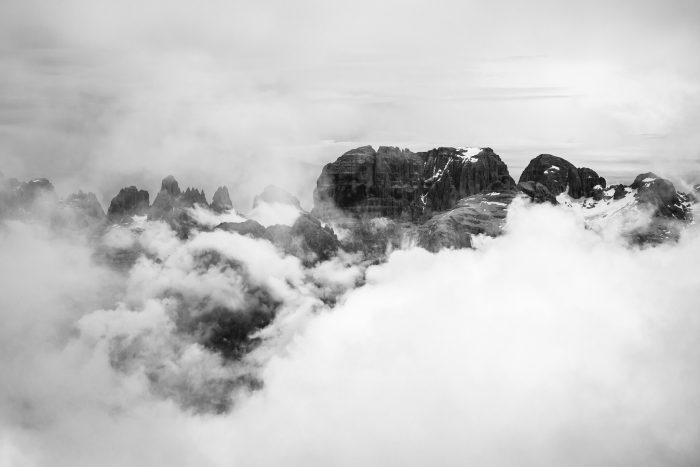 Cloudscapes_2048-0007.jpg