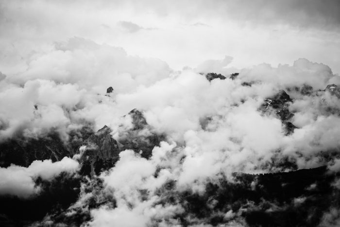 Cloudscapes_2048-0008.jpg