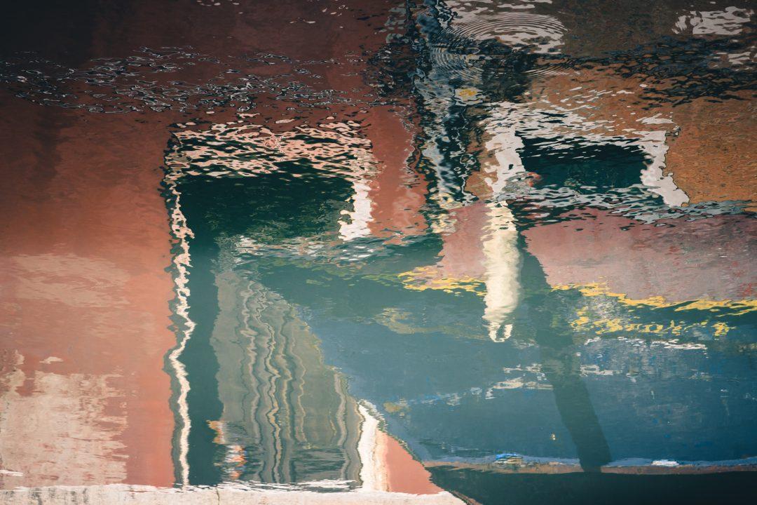Liquid_2048-0005.jpg