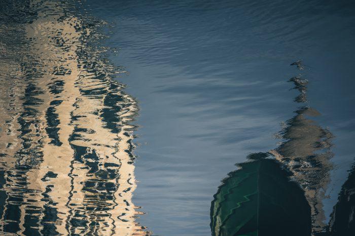Liquid_2048-0008.jpg