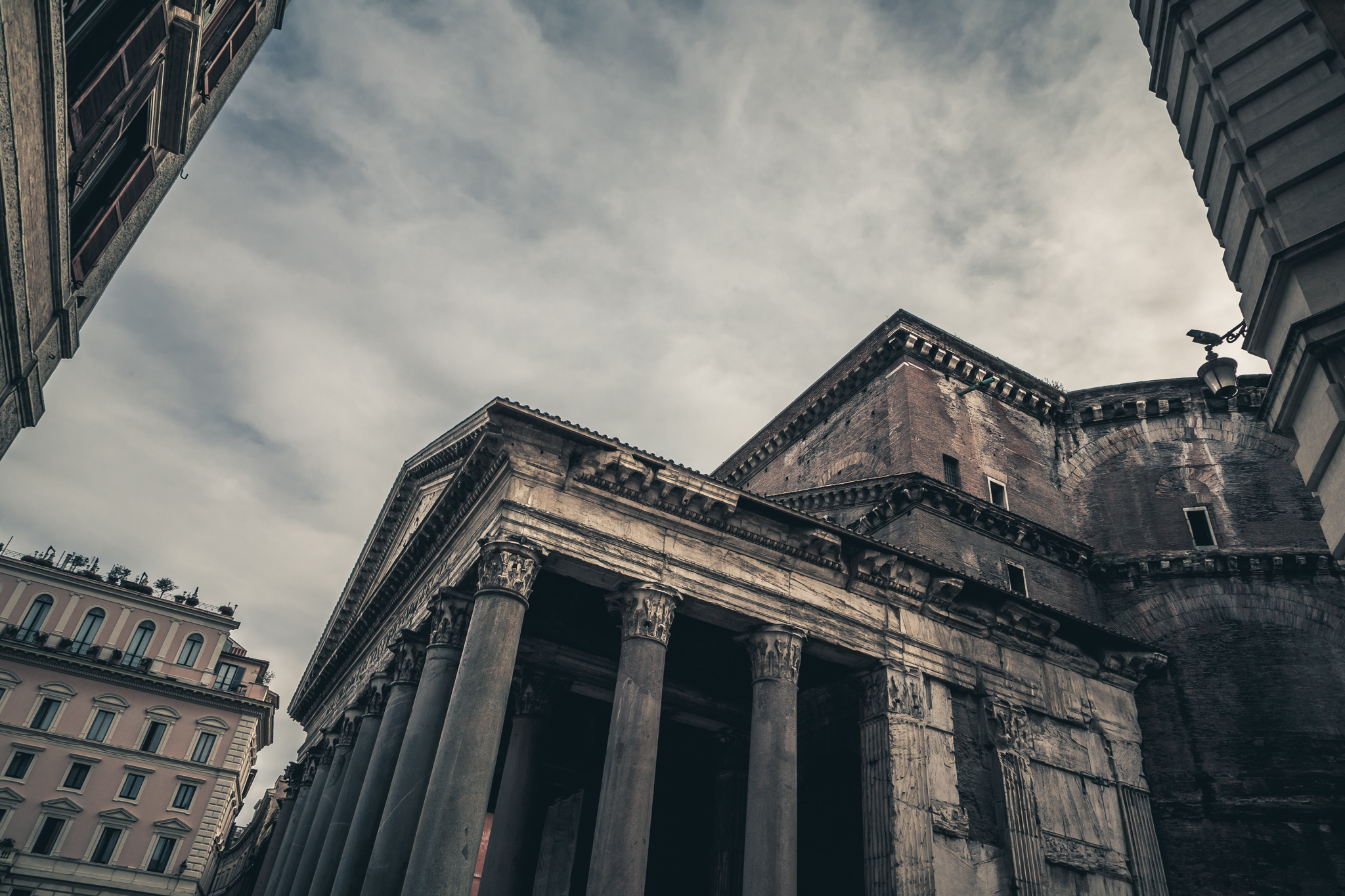 Roma_2048-0002.jpg