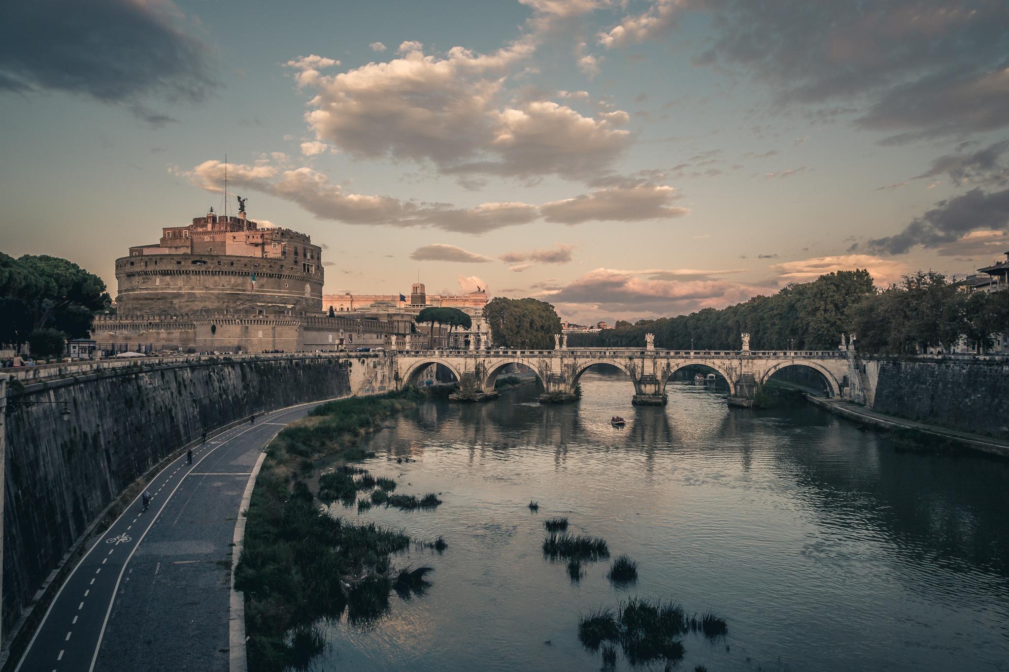 Roma_2048-0007.jpg