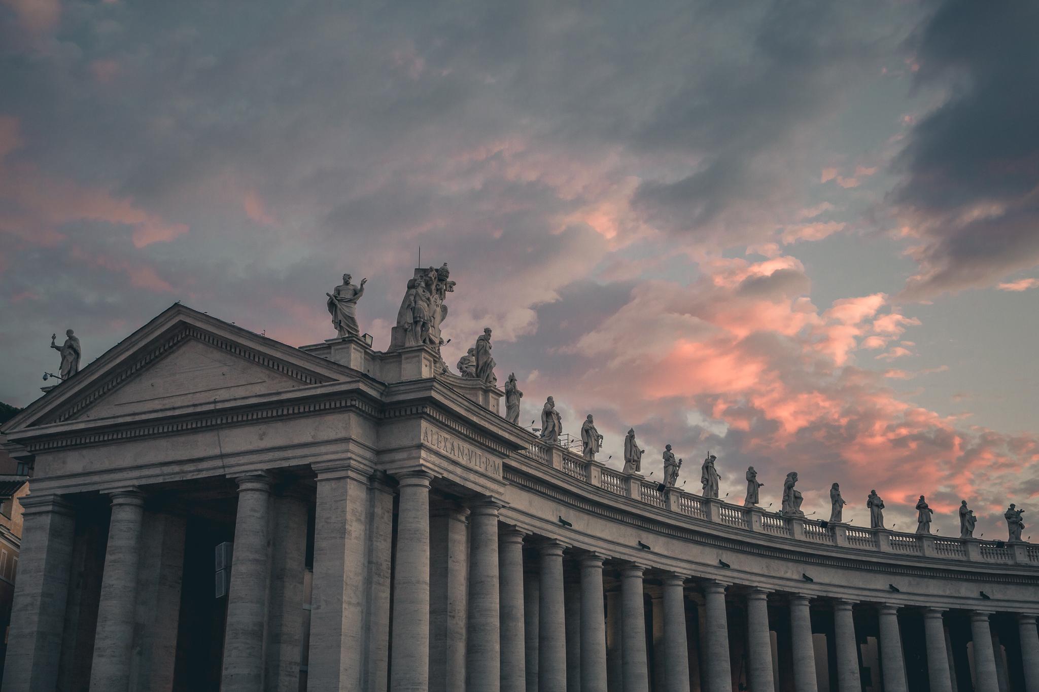 Roma_2048-0008.jpg