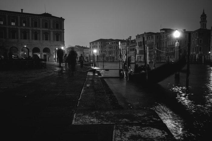 Venezia_2048-0001.jpg