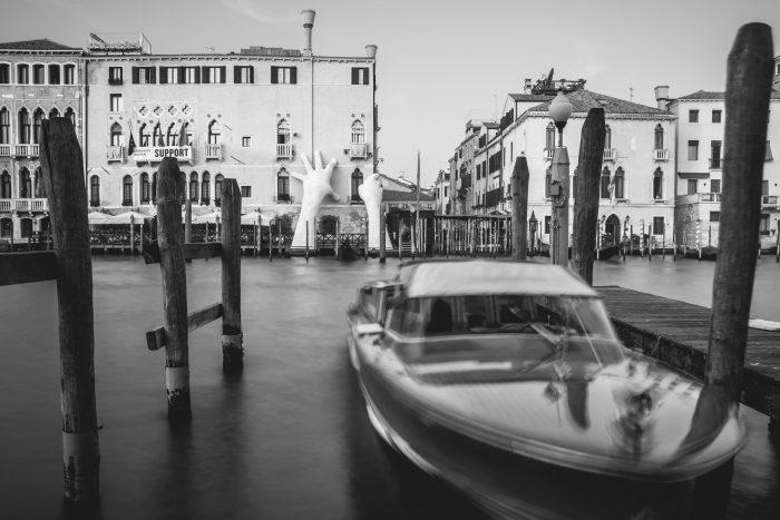 Venezia_2048-0003.jpg