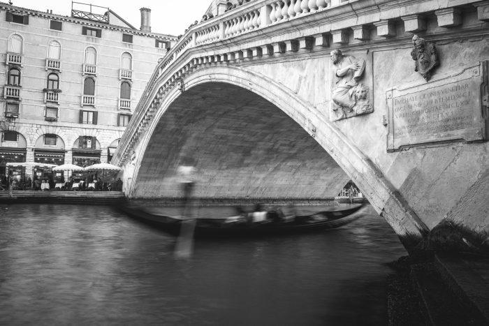 Venezia_2048-0004.jpg
