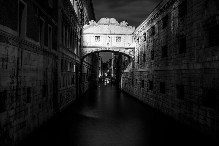 Venezia_2048-0012.jpg