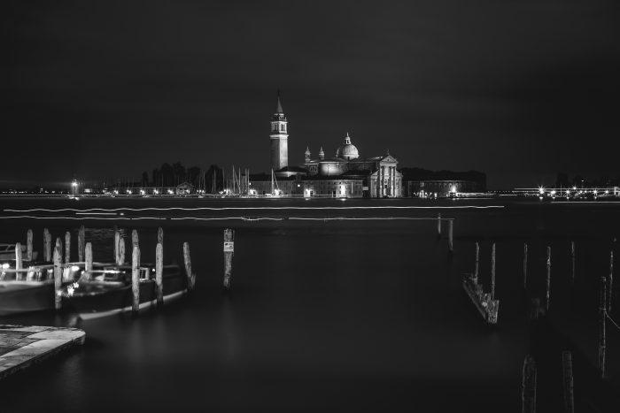 Venezia_2048-0013.jpg
