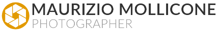 Maurizio Mollicone :: Photographer