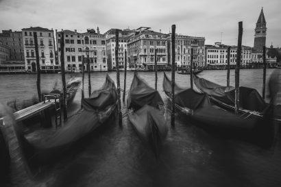 Venezia_2048-0037.jpg
