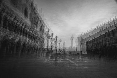 Venezia_2048-0039.jpg