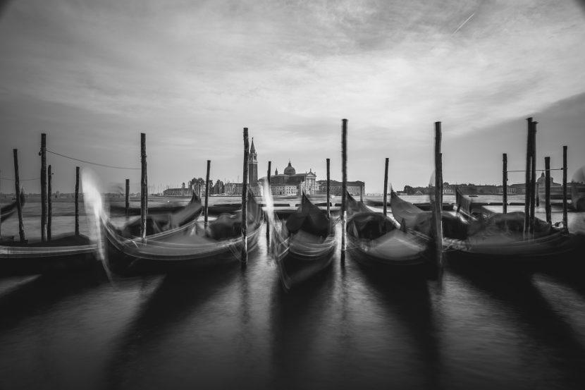 Venezia_2048-0040.jpg