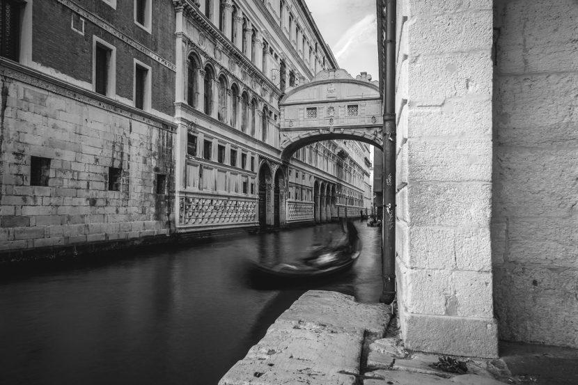 Venezia_2048-0041.jpg