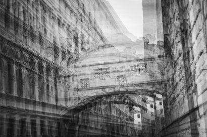 Venezia_2048-0042.jpg