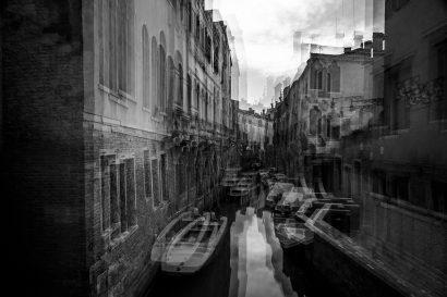 Venezia_2048-0044.jpg