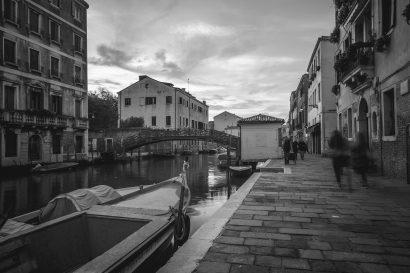 Venezia_2048-0045.jpg
