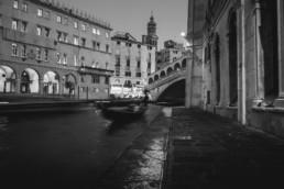 Venezia #002