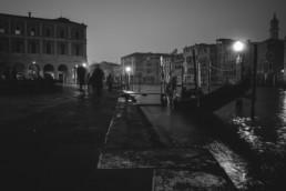 Venezia #001