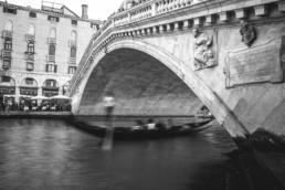 Venezia #012
