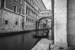 Venezia #010
