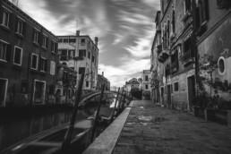 Venezia #009