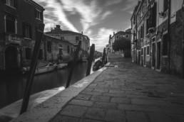 Venezia #008