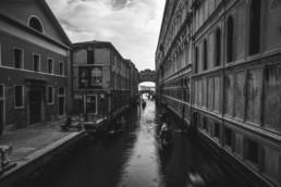 Venezia #007