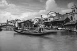 Venezia #006