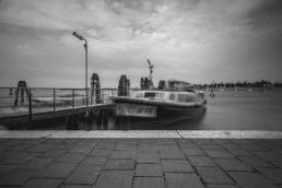Venezia #005