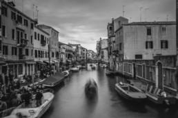 Venezia #004