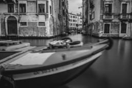 Venezia #003
