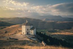 Abruzzo #002