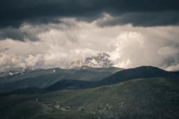 Abruzzo #004