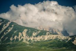 Abruzzo #001