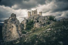 Abruzzo #010