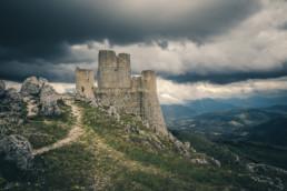 Abruzzo #011