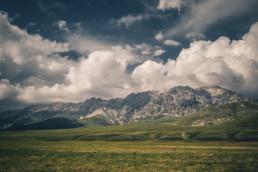 Abruzzo #013