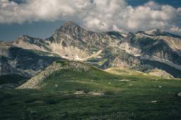 Abruzzo #006