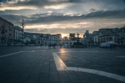 Abruzzo #007