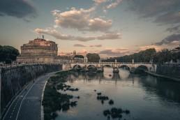 Roma #003