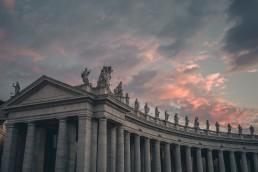 Roma #004