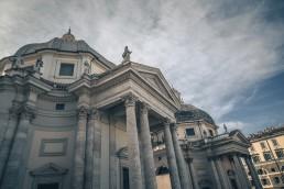 Roma #005