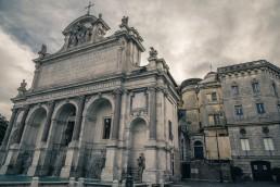 Roma #009
