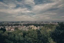 Roma #011